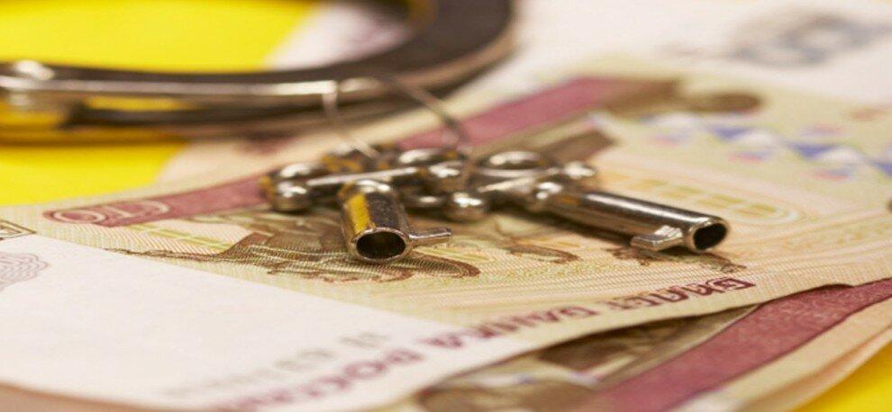 В сентябре начнут облавы на должников ЖКУ в Татарстане