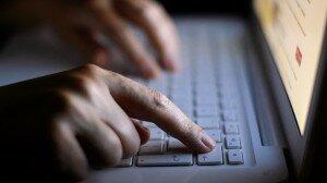 В сети появилась конфиденциальная информация о жителях Татарстана