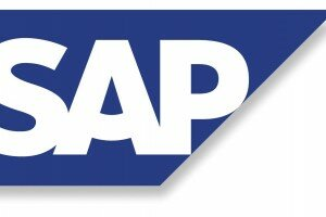 Форум SAP в Казани