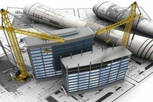 Строительство в Татарстане